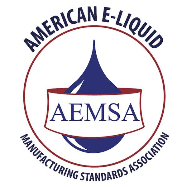 AEMSA-logo-square
