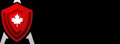 logoretina